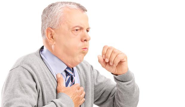 Nefes darlığının sebepleri nelerdir? Evde tedavi yöntemleri...