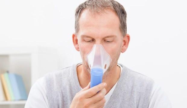 nefes-darlığı-tedavisi