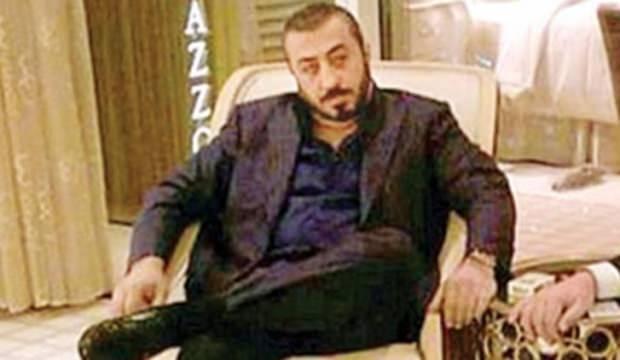 Özel jetiyle Türkiye'ye kaçarken FBI yakalamış