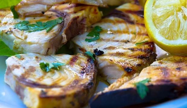 Palamut balığı nasıl pişirilir? Nefis palamut tarifi