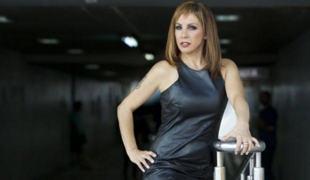 Zeynep Dizdar: Milletvekili olsaydım Erdoğan gibi olurdum