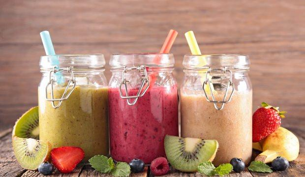 Sıvı diyet yapmak sağlıklı mı?