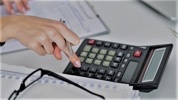 borç sorgulama