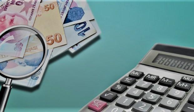 SGK Borç Sorgulama Ekranı (2018)! e-Devlet SGK borcunu öğrenme sistemi!