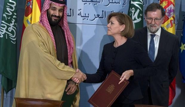 9 gün dayanabildiler! Suudi Arabistan kararı