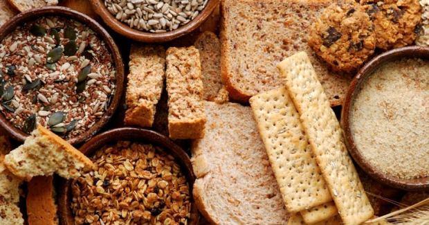 glutensiz beslenme nasıl yapılır