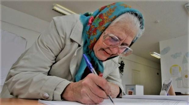 Emeklilik için tüm şartlar, evraklar! Emeklilik başvurusu nasıl yapılır?