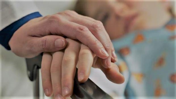 Kanser Hastalarina Maas Odenecek Kimler Faydalanabilir Sartlar