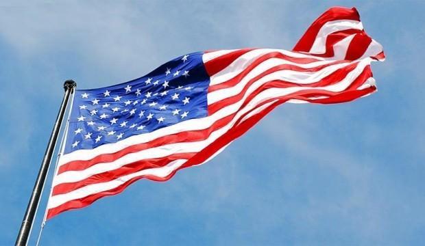 ABD skandal kararı resmen açıkladı