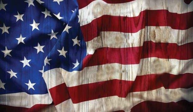 ABD'den dünyayı sarsan açıklama! 'Boğacağız'
