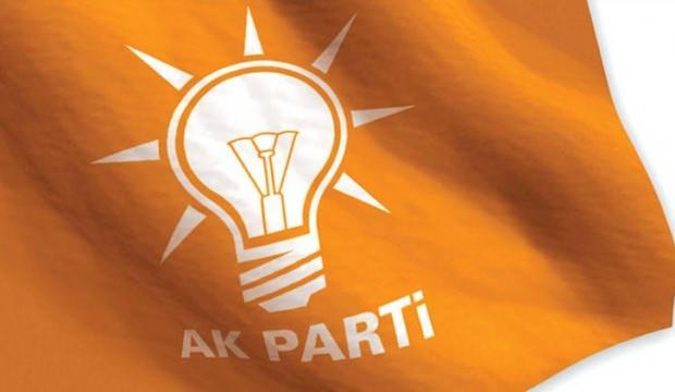 AK Parti'den kritik anket hamlesi!