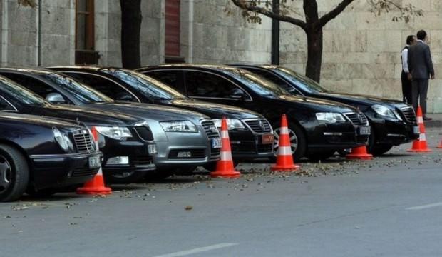 AK Parti'den başkan adaylarına kritik talimat!