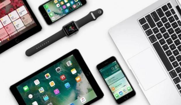 Zamlı iPhone fiyatları ne kadar oldu? İşte yeni Apple Store fiyatları...