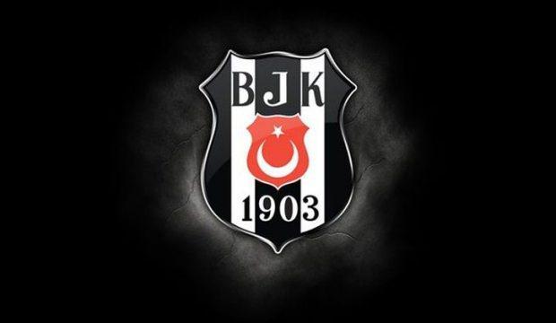 Beşiktaş transferi duyurdu! 1 yıllık imza...