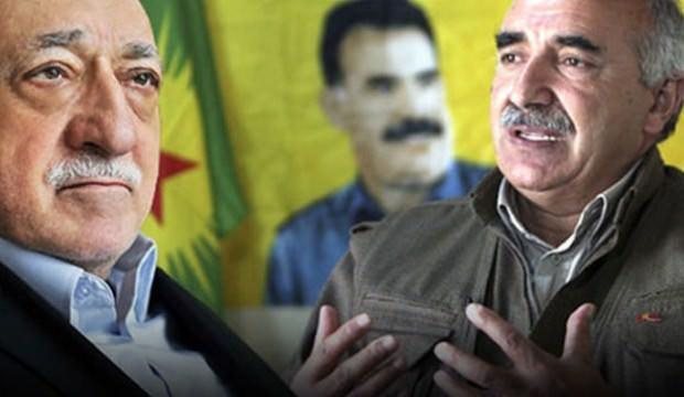 Devlet unutmadı! FETÖ ve PKK'yı korkusu sardı