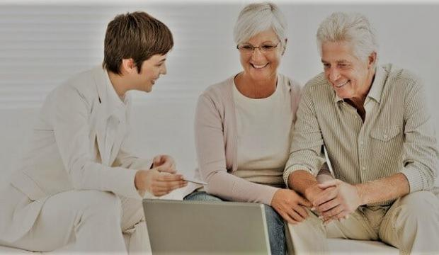 Emeklilik Başvurusu nasıl yapılır? Gereken koşullar, başvuru şartları!