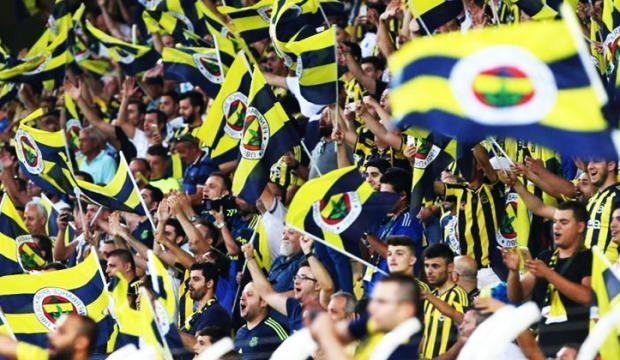 Fenerbahçe'ye Nou Camp modeli!