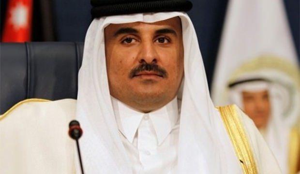 Katar'dan Gazze'ye 'maaş desteği'