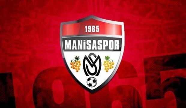 Manisaspor'a FIFA şoku! 3 puan silinebilir