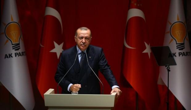 MB'nin kararına Erdoğan'dan çok sert tepki!