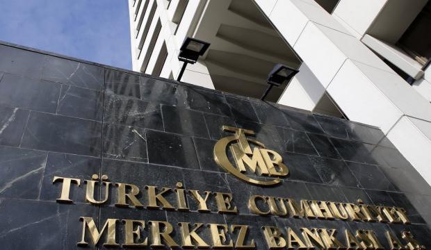 Merkez Bankası'nın faiz kararı ne olacak? Beklentiler neler?