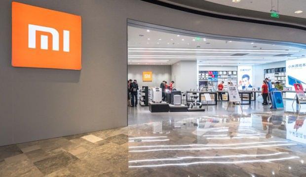 Xiaomi, Türkiye'deki ilk mağazasını açıyor! Mi Store açılışında ilk yüz kişiye..