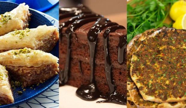 Yiyeceğine göre kalori nasıl yakılır?