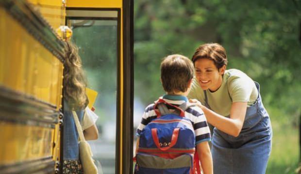 Okula uyum nasıl kolaylaştırılır?