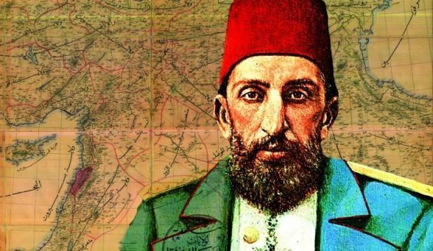 Osmanlı Devleti'nin Yahudi bankerlere cevabı!