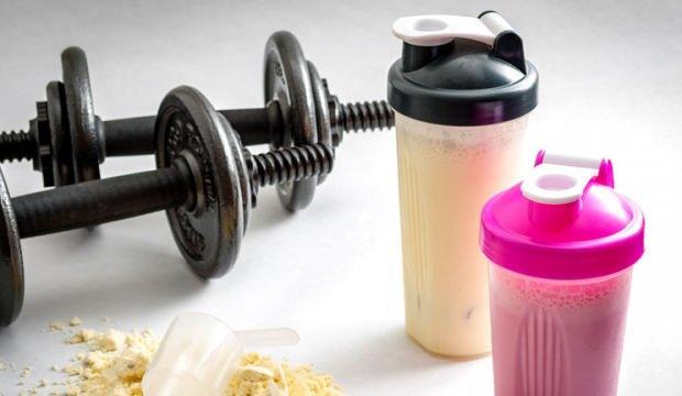 Protein diyeti nedir? Nasıl yapılır?
