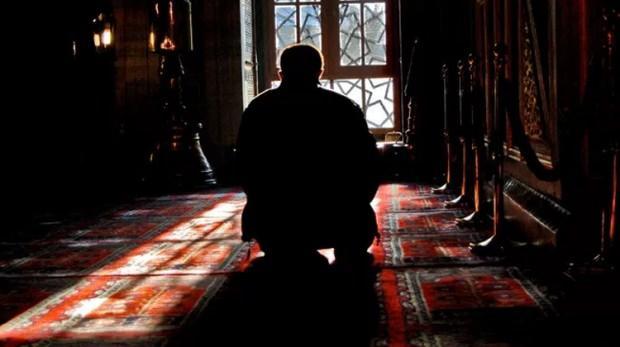 Muharrem ayı namazı ve orucu! Bu ayda yapılacak ibadetler ve dualar...