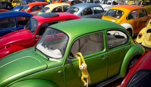 Volkswagen'den kötü haber! Artık üretmeyecek...