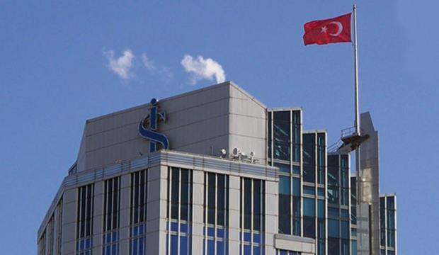İş Bankası'nın patronu kim? Atatürk'ün hisseleri kime gidiyor?