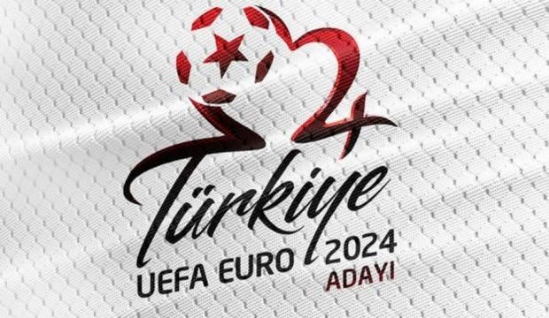 EURO2024 adaylık dosyamız açıklandı