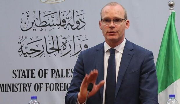 'Filistin devletini tanıyabiliriz'