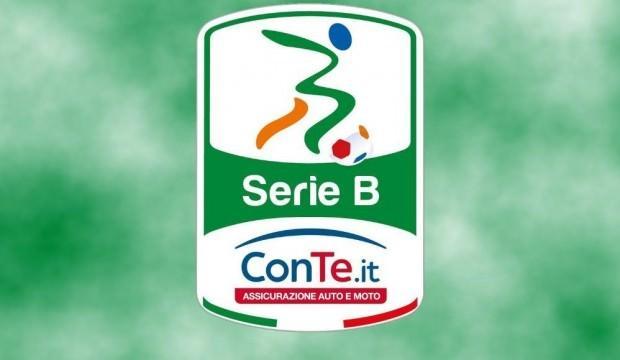Bu sezon 22 yerine 19 takımın mücadele ettiği İtalya İkinci Futbol Ligi (Serie B), 3. hafta maçları sonrası ertelendi.