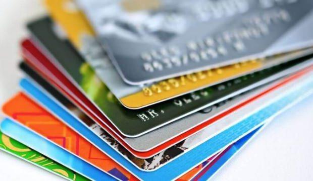 Kredi kartında yeni dönem! 1 Kasım'da başlıyor