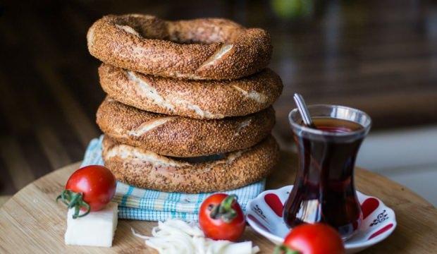 Simit diyeti nasıl yapılır?