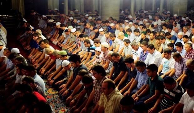 Ramazan ve Kurban Bayramı