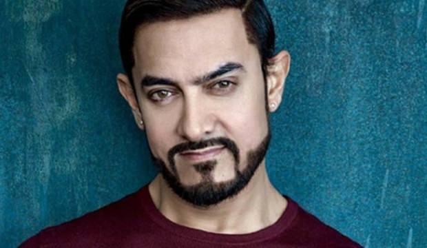Aamir Khan Filmleri Haberleri Yasemin