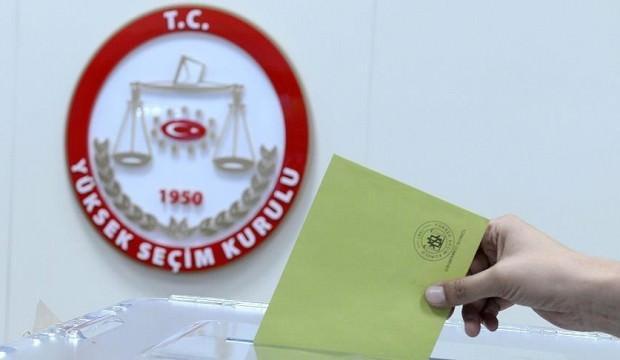 AK Parti ve MHP ittifak için anlaştı!