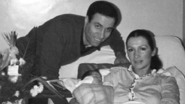 Oğluna Neden şaban Ismini Koymaktan Vazgeçti Medya Haberleri