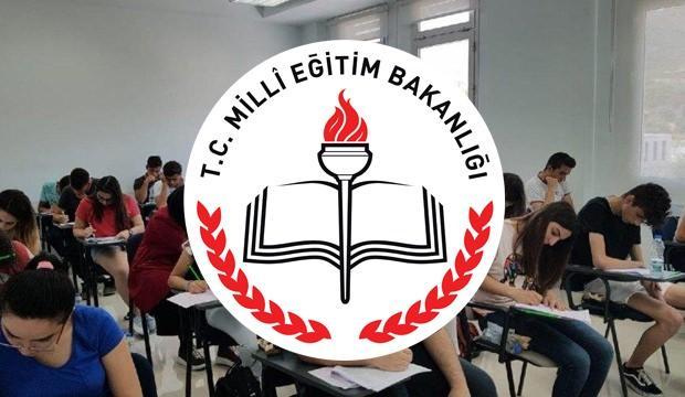 AÖL Sınav Takvimi