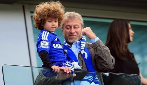 Chelsea için öyle bir rakam istiyor ki…
