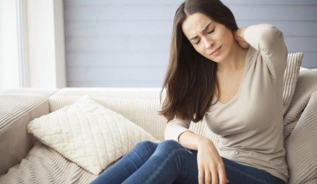 Fibromiyalji sendromu nedir? Belirtileri nelerdir ve tedavisi var mıdır?