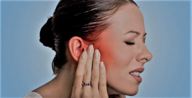 kulak akıntısı