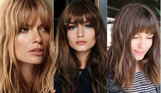 Saçları bozmadan evde kahkül nasıl yapılır?