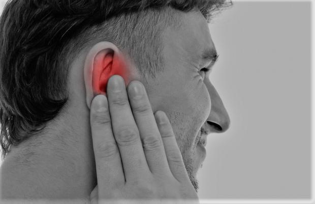 kulak çınlaması neyin belirtisi olabilir