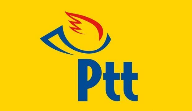 PTT'den 5 bin memur alımı sınav sonucu ve göreve başlama tarihi