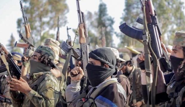 Söz verdiler: İdlib mutabakatına uyacağız!